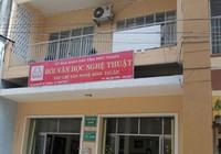 Bình Thuận: Tạm đình chỉ công tác chủ tịch Hội Văn học Nghệ thuật