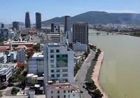 Mở rộng điều tra vụ 'giấu' 17.000 lô đất tại Đà Nẵng