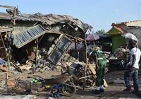 44 người chết trong hai vụ nổ