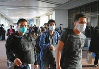 Ca nhiễm MERS-CoV thứ hai ở Philippines
