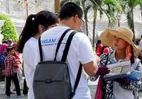 'Chặt chém' làm xấu du lịch Việt Nam