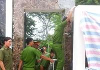 Vụ thảm sát ở Bình Phước: Hung thủ ra tay tàn độc