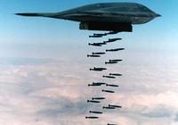 10 năm nữa Trung Quốc mới có máy bay ném bom tầm xa