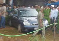 Bình Định: Bí thư huyện và cô gái chết do khí gas