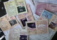 Khởi tố giám đốc công ty vận tải sử dụng giấy đăng kiểm xe giả