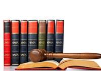 Cần tổ chức để người dân góp ý Bộ luật Hình sự sửa đổi