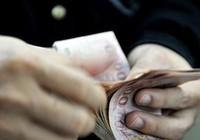 Bộ Tài chính yêu cầu dừng thu các loại phí cao hơn quy định