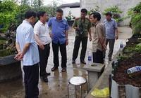 Vụ thảm sát ở Bình Phước: Mở rộng địa bàn truy bắt hung thủ