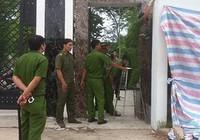 Vụ thảm sát ở Bình Phước: Một kiểu gây án lạ!