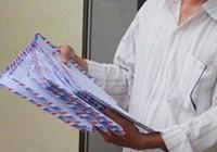 Nhiều cơ quan đề nghị xét đơn kêu oan của ông Phùng Văn Đồng