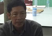 Vụ nghi phạm 62 tuổi sát hại người tình: Gây án do ghen tuông