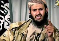 Âm mưu khủng bố nhân quốc khánh Mỹ
