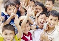 Việt Nam trước thách thức mất cân bằng giới