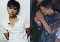 Vụ thảm sát ở Bình Phước: Hai nghi can khai nhận tội ác ghê rợn