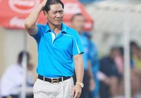 Bí ẩn sau đơn từ chức của HLV Đinh Cao Nghĩa