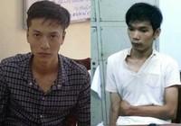 Vụ thảm sát ở Bình Phước: Hôm nay, sẽ khởi tố hai nghi can