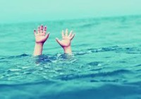 Ba trẻ em chết đuối dưới hồ chứa nước