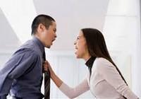 Nhiều phụ nữ xin ly hôn vì chồng thiếu trách nhiệm