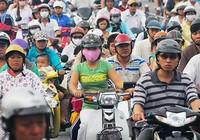 Sẽ kiến nghị Chính phủ bỏ phí xe máy