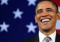 Obama liên tiếp lập 'cú hích' lịch sử