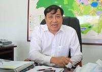 Chủ tịch TP Đà Nẵng: 'TP không ưu ái con cán bộ'