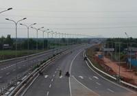 Cao tốc Long Thành từ chối xe quá tải