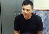 Va chạm giao thông, một Việt kiều gây án