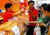 Đại gia Thái 'đổ bộ', DN Việt 'ngơ ngác'