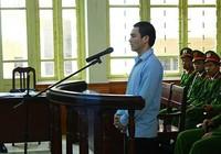 Xử lại vụ 'án oan ông Nguyễn Thanh Chấn'