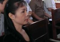 Lý Nguyễn Chung bác bỏ lời khai của nhân chứng mới