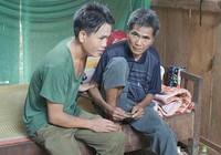 Vụ thảm sát ở Nghệ An: Vỏ chanh khô tố giác hung thủ