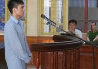 VKS khẳng định chỉ mình bị cáo Chung gây án