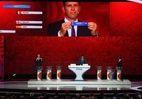 Hà Lan, Pháp, Thụy Điển vào bảng tử thần