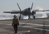 Trung Quốc xây đảo vì mục đích quân sự