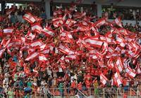 Vấn đề của bóng đá Việt Nam: Để lâu… hóa bùn