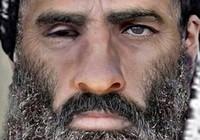 Omar, trùm Taliban ở Afghanistan đã chết?