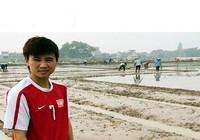 Sau Lương 'dị', bóng đá Việt Nam có thêm… Dung 'dị'