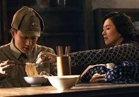 'Titanic của Trung Quốc' gây tranh cãi
