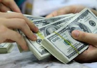 Nước ngoài tịch thu tài sản tham nhũng thế nào?