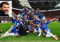 Roy Keane dự đoán Premier League: Chelsea vô đối!