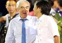Đội tuyển Việt Nam và V-League là của ai?