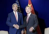 Trung Quốc đã quân sự hóa biển Đông