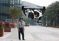 Trung Quốc hạn chế xuất khẩu máy bay không người lái