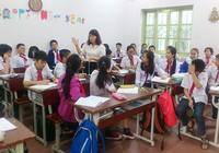 Chương trình phổ thông mới: Thiếu một triết lý giáo dục