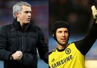 Premier League: Mourinho 'nhớ' Cech
