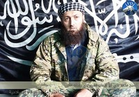 Đặc nhiệm Nga tiêu diệt trùm khủng bố vùng Caucasus