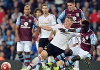 Vòng 2 Premier League, MU: Hên trước rồi hay sau?