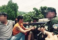 Bắt giữ nghi phạm giết bốn người ở Yên Bái