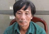 Bắt lâm tặc bắn kiểm lâm rồi trốn truy nã 26 năm