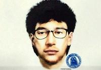 Thái Lan công bố chân dung kẻ đánh bom